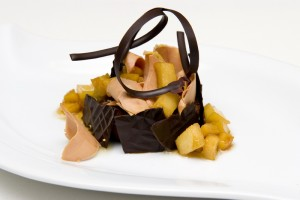 004 CHOCOLATE-FOIE-MANZANA0001004